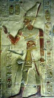 200px-Abydos_sethi.jpg